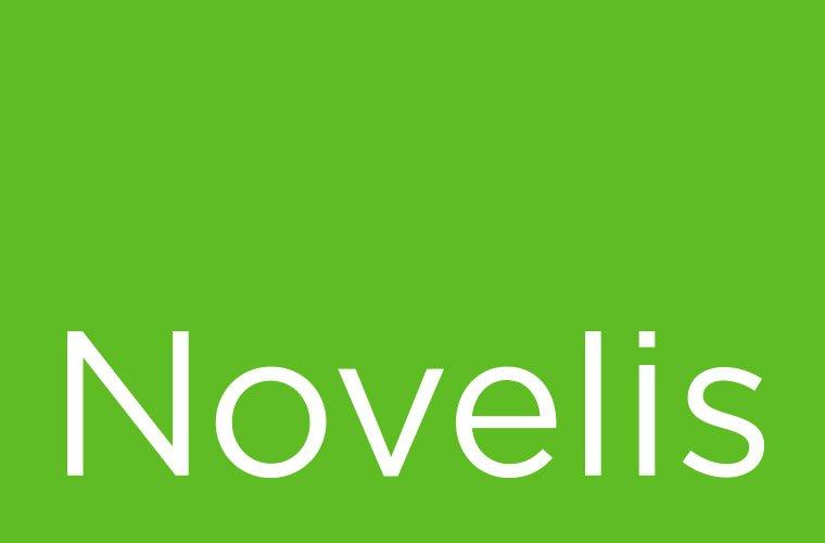 Novelis-image